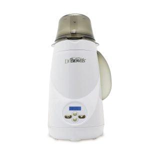 Dr. Brown's Deluxe Baby Bottle Warmer