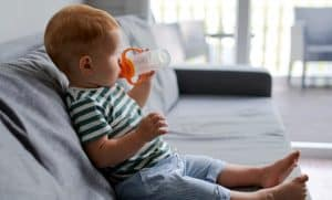 Life-Changing Baby Bottle Prep Machine Reviews That Makes Life Easier
